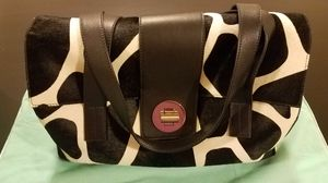 Tiffany & Co. Large Satchel for Sale in Saint Charles, MD