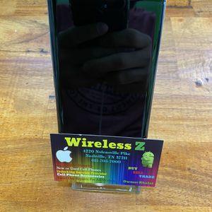 Samsung note10 factory unlocked T-Mobile,cricket,metro pcs,straight talk,att,Verizon,sprint,boost Factory unlocked for Sale in Nashville, TN