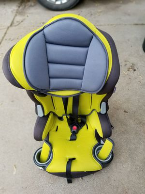 Child car seat/booster seat for Sale in Lincoln, NE