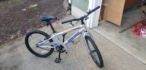 "Novara Duster 20"" Bike for Sale in Sherwood, OR"