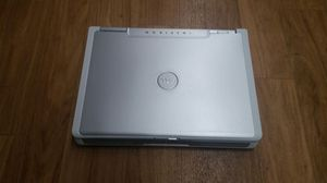 Dell Latitude Laptop (PC) for Sale in Nashville, TN