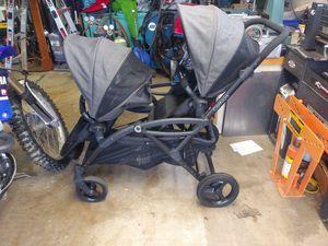 Stroller for Sale in Oceanside, CA