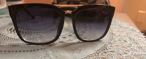 Cat eye Versace' Women's Sunglasses for Sale in Fairfax, VA