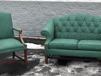 Custom Furniture for Sale in Hazelwood,  MO