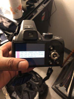 Digital camera for Sale in Phoenix, AZ