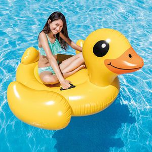 Duck Float for Sale in Modesto, CA