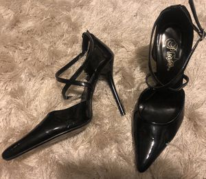 """Pleaser Pointed Toe 5"""" Heels size 9.5 for Sale in Austin, TX"""
