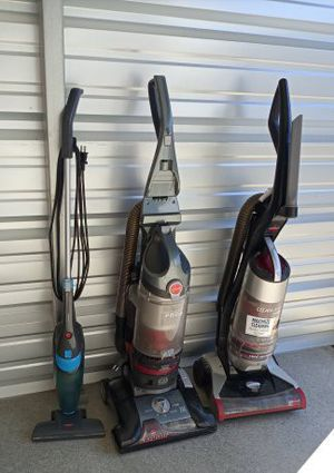 Sweepers for Sale in Galloway, OH
