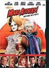 Mars Attacks! DVD Tim Burton(DIR) 1996 for Sale in Los Angeles, CA