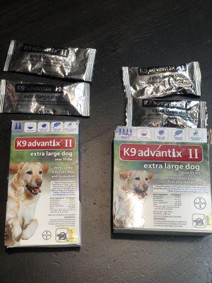For big dogs!! for Sale in Santa Cruz, CA