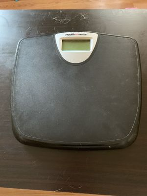 Electric scale for Sale in Philadelphia, PA