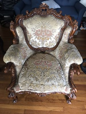 Antique Chair for Sale in Downey, CA