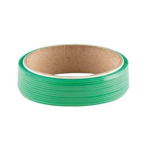 Knifeless Finish Line Vinyl Wrap Self-Adhesive Cutting Tape (50m (164ft) for Sale in Anaheim, CA