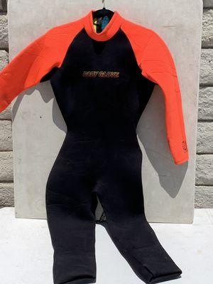 BODYGLOVE Women's Wetsuit size 9 Summer Beach Surfing Surfboard for Sale in Agua Dulce, CA