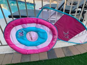 Baby float for Sale in Chandler, AZ