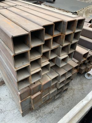 Fence posts for Sale in Upland, CA