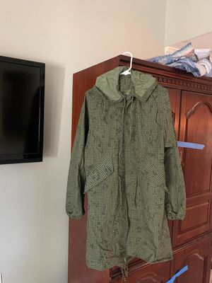 2 Small Parkas for Sale in Oceanside, CA