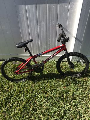 Miraco shorty BMX bike for Sale in Orlando, FL