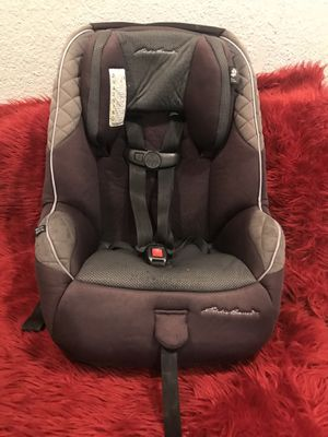Eddie Bauer car seat for Sale in Riverside, CA