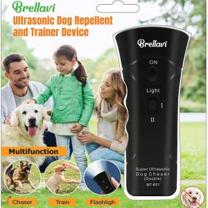 Ultrasonic Anti Bark Dog Training Equipment for Sale in Fremont, CA