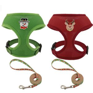 Dog Harness and Leash Set for Sale in Los Angeles, CA