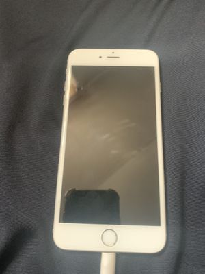 IPhone 6+ for Sale in Minneapolis, MN