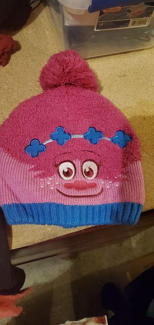 Trolls hat for Sale in Marysville, WA