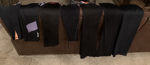 Workout pants for Sale in Fort McDowell, AZ