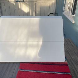 Wall Mountable Folding Table for Sale in Los Angeles,  CA