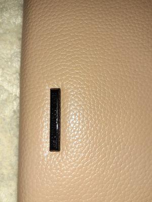 Rebecca Minkoff Wallet for Sale in Houston, TX