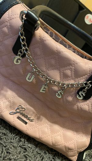 Guess women's purse for Sale in La Verne, CA