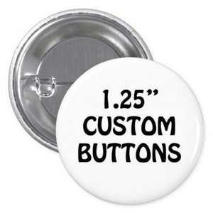Buttons and badge reels for Sale in San Jose, CA