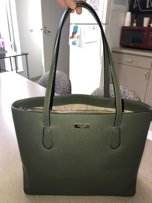 Kate Spade Purse for Sale in Festus, MO