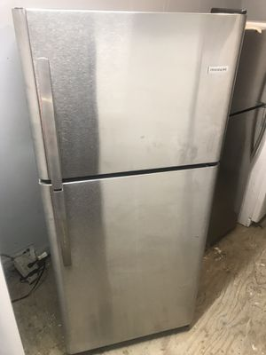 Brand New Frigidaire Refrigerator for Sale in Baltimore, MD