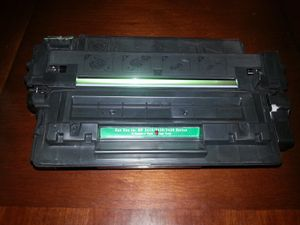 Laser Printer Toner Cartridge for HP LaserJet 2410 2420 2430 for Sale in Austin, TX
