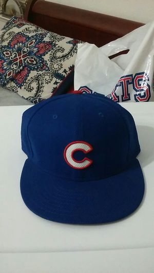 Fitted new era hats for Sale in Fresno, CA