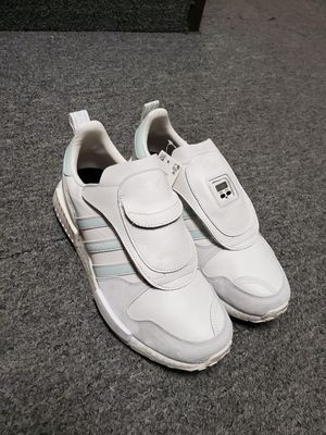 Adidas MICROPACER for Sale in Irving, TX