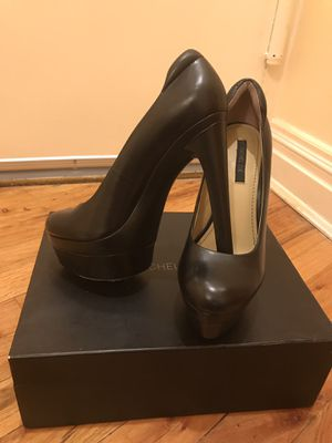 Rachel Zoe for Sale, used for sale  Brooklyn, NY