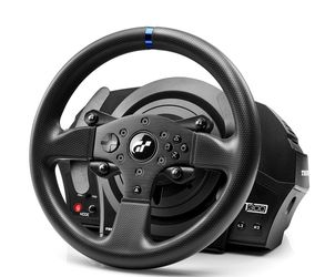 Thrustmaster Rs 300 Steering Wheel Only for Sale in Bonney Lake,  WA