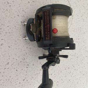 Shimano Speedmaster High Speed Fishing Reel for Sale in Anaheim, CA