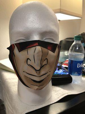 Antifluids masks for Sale in Poinciana, FL