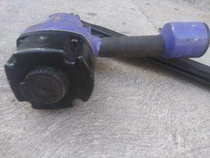 Pistola for Sale in DEVORE HGHTS, CA