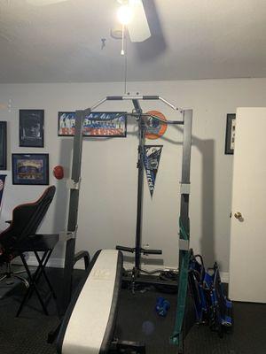 Home Gym for Sale in Grand Prairie, TX