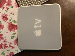 Apple TV for Sale in Swatara, PA