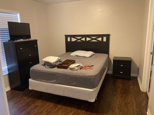 Bedroom Set for Sale in Kissimmee, FL