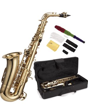 Windsor Alto Saxophone for Sale in Linden, NJ