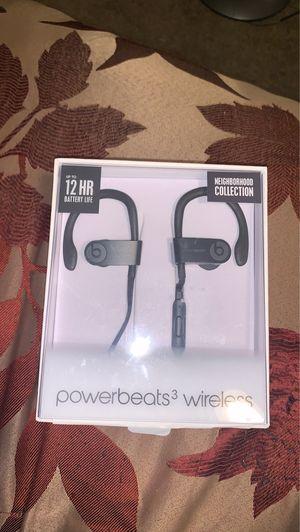 beats headphones for Sale in Glen Allen, VA