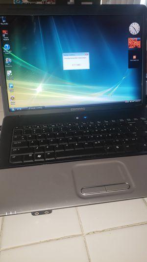 Compaq Laptop for Sale in Menifee, CA