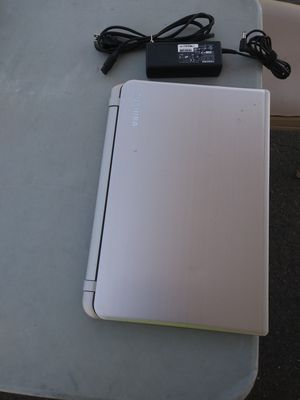 Toshiba laptop for Sale in Ewing Township, NJ