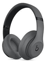 Brand new Beats studio 3 wireless (gray) for Sale in Boston, MA